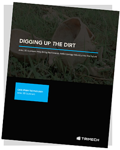Download our case study, Digging Up the Dirt
